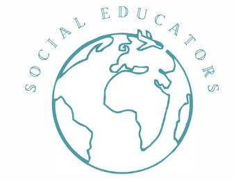 Social Educators